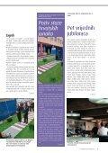Broj 249 listopad 2011. - HEP Grupa - Page 7