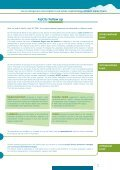newsletter 4_ing - mountain.PROJECTS - Page 2