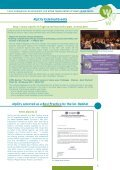 newsletter 4_ing - mountain.PROJECTS - Page 3