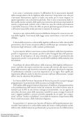 Strumenti per la formazione 4 - Trentino Salute - Page 6