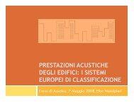 Prestazioni acustiche degli edifici_lezione_7Maggio2008.pdf
