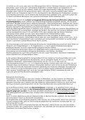 Wirkungen des Schweinefleisches - Seite 5