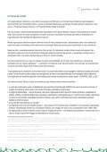 Iniciativa Patrocinador Master Apoiadores - Fundação Abrinq - Page 7