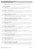 Résultats NE 2013 - Free - Page 7