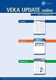 VEKA UPDATE online 03_2012.pdf