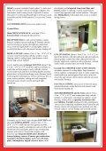 The Moorings, Beltoft, DN9 1NE - Grice & Hunter - Page 2