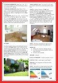 The Moorings, Beltoft, DN9 1NE - Grice & Hunter - Page 3