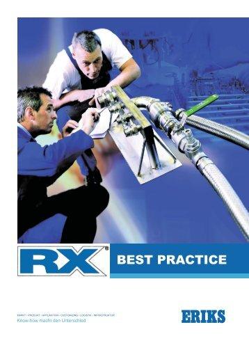 ERIKS Best Practice (pdf)