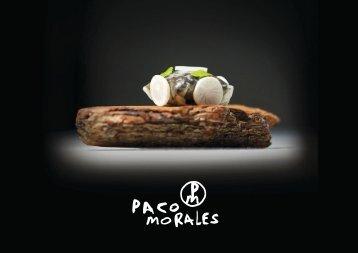 Curriculum-Paco-Morales