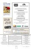 Crítica, la realidad del campo mexicano - UAM. Comunicación Social - Page 2