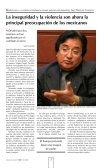 Crítica, la realidad del campo mexicano - UAM. Comunicación Social - Page 3