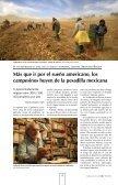 Crítica, la realidad del campo mexicano - UAM. Comunicación Social - Page 4