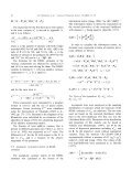 Estimation of segregation variance for birth weight ... - ResearchGate - Page 4