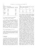 Estimation of segregation variance for birth weight ... - ResearchGate - Page 6