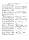 Estimation of segregation variance for birth weight ... - ResearchGate - Page 7