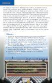Annual Prosthodontics, - UNC School of Dentistry - University of ... - Page 2