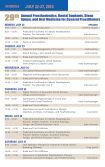 Annual Prosthodontics, - UNC School of Dentistry - University of ... - Page 3