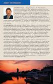 Annual Prosthodontics, - UNC School of Dentistry - University of ... - Page 4