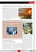Journal of Manufacturing Excellence, December 2010 - CII - Page 5