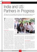 Journal of Manufacturing Excellence, December 2010 - CII - Page 6