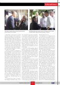 Journal of Manufacturing Excellence, December 2010 - CII - Page 7