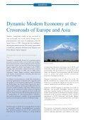 Armenia - Page 6