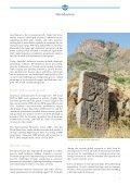 Armenia - Page 7
