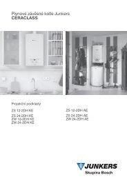projekční podklady ceraclass.pdf