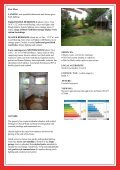 23 Church Walk, Owston Ferry, DN9 1AZ - Grice & Hunter - Page 3