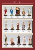 Resin Statues - Gatto Christian Shop - Page 2