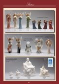 Resin Statues - Gatto Christian Shop - Page 4