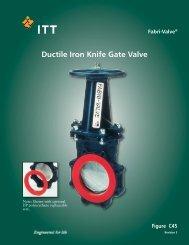 Gate,_Globe,_&_Check_Valves_files/Fabri C45 DI ... - PEC-KC Home
