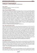 NAK14 Bewußt wandern und genießen - Seite 2