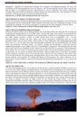 NAK14 Bewußt wandern und genießen - Seite 4