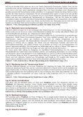 NAK14 Bewußt wandern und genießen - Seite 5