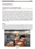 NAK14 Bewußt wandern und genießen - Seite 6