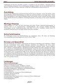 NAK14 Bewußt wandern und genießen - Seite 7