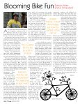 Cycle Therapy - Page 3
