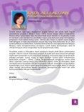 klik pdf - Page 6