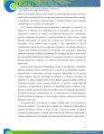Propuesta de Proyecto de Investigación Convocatoria 2006 Fondo ... - Page 4