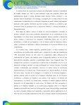 Propuesta de Proyecto de Investigación Convocatoria 2006 Fondo ... - Page 5