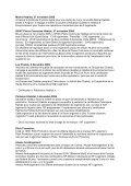 QUALITEL annonce 9 nouvelles signatures d'accords-cadres depuis ... - Page 2