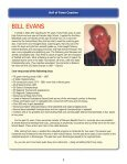 Mar - Texas Girls Coaches Association - Page 2