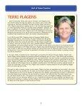 Mar - Texas Girls Coaches Association - Page 3
