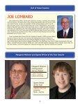 Mar - Texas Girls Coaches Association - Page 4