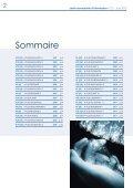 Lettre d'information 2012 S1 - Haussmann Patrimoine - Page 2