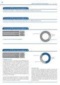 Lettre d'information 2012 S1 - Haussmann Patrimoine - Page 4