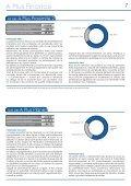 Lettre d'information 2012 S1 - Haussmann Patrimoine - Page 7