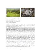 Chapter 2 Reading landscapes: how landscapes contain evidence ... - Page 2