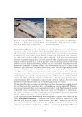 Chapter 2 Reading landscapes: how landscapes contain evidence ... - Page 4